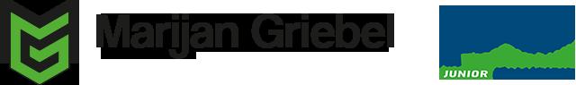 marijan-griebel.de – Marijan Griebel